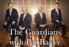The Guardians with Pat Barker