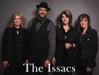 The Issacs
